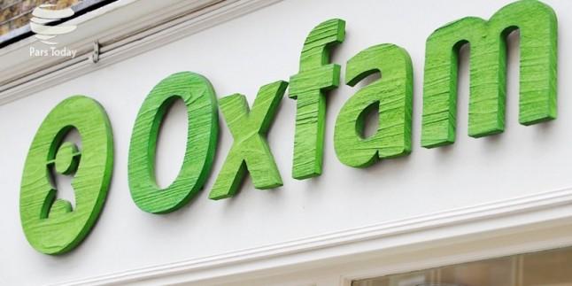 Oxfam: Yemen krizinin tek yolu Arabistan'a silah satmamaktır