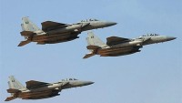 Yemen: Arabistan Yemen'de ABD'nin Talimatları ile Hareket Ediyor