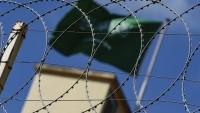 Kadın Aktivistler Suudi Rejim Zindanlarında Zulüm Altında