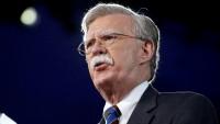 Bolton: ABD general Süleymani'nin öldürülmesiyle ilgili BM'ye cevap vermeyecek