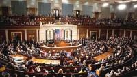 ABD Kongresi'nde İran aleyhinde bütçe onaylandı