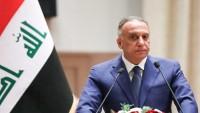Irak başbakanından dini mercilere ve Haşdi Şabi'ye teşekkür