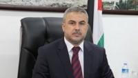 Hamas: İlhak planı ile mücadele için Müslümanların birliği şart