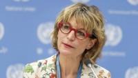 BM: General Süleymani suikasti uluslararası yasaların ihlaliydi