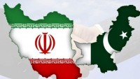 Pakistan, ABD'nin İran'a tek taraflı yaptırımlarının kaldırılmasını istedi