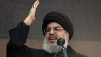 Hizbullah, İsrail Aracını Füzeyle Vurdu!