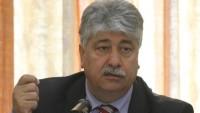 Filistin Kurtuluş Örgütü yürütme komitesi başkanı: Siyonist İsrail sessiz sedasız İlhak planını uyguluyor