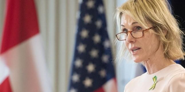Amerikan yetkililerinin İran karşıtı sonuçsuz eylemleri sürüyor
