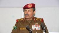 Yemen Savunma Bakanı: Yakında yeni bölgeleri de Suud Rejimi'nin işgalinden kurtaracağız