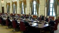 Irak'tan Türkiye saldırılarına tepki