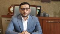 Azerbaycan Cumhuriyeti'nde camiler Muharrem ayında da kapalı kalacak