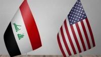 Haşdi Şabi: Bağdat Ve Washington Arasındaki Stratejik Görüşmeler Çöktü