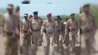 Kahraman Yemen Ordusu: Savaşı İşgalci Koalisyon Başlattı Ama Biz Bitireceğiz!