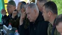 Siyonist Haber Ajansı WALLA: Nasrullah İsrailin elini okuyor ve Hizbullah İsrail Ordusunu Baskı Altına Alıyor