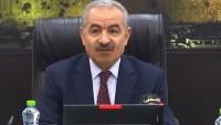 """Filistin Başbakanı Muhammed Iştiyye: """"Arap Birliği, Araplar arasında tefrika unsuru haline geldi."""""""