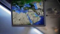Arabistan'ın hava sahasını siyonist rejim uçaklarına açmasına yoğun tepkiler