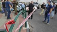 Hamas ve İslami Cihat'tan anti Siyonist operasyon için tebrik