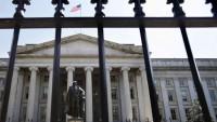 ABD, İran'a yeni yaptırım kararı aldı