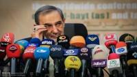 BAE ve Bahreyn, Siyonist Rejim'le Anlaştığı İçin Pişman Olacak