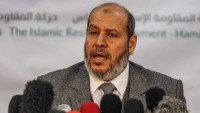 Hamas'tan İsrail'e 2 Ay Süre