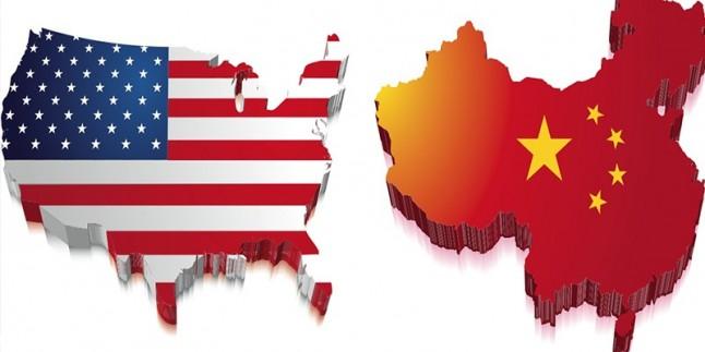 Pekin: ABD'nin İran'a karşı maskara şovuna son verme zamanı gelmiştir