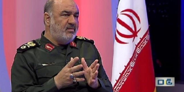 Tümgeneral Selami: İslam inkılabı emperyalizmin güç dengesini bozdu