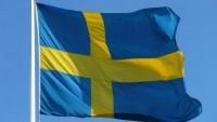 İsveç'te Kur'an-ı Kerim'e saygısızlık