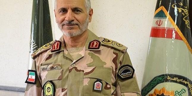 İran: Azerbaycan ve Ermenistan'a gerekli uyarıları yaptık