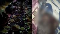 Kimliği Tesbit Edilemeyen İHA'lar Nusra'nın İdlib'teki Ana Karargahını Bombaladı: 22 Terörist Öldü