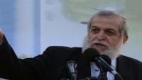 İslami Cihad: ABD Filistin Meselesinde Değişiklik Yapmayacaktır