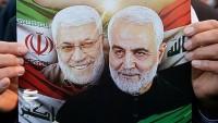 Irak Parlamentosu: Hükümet, Komutan Süleymani suikastı soruşturmasının sonuçlarını sunmalı
