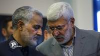 Komutan Süleymani ve Ebu Mehdi suikastı, Irak meclisinde ele alınıyor