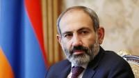 Ermenistan barış önerisinde bulundu