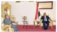 İran ve Yemen İlişkilerinin Geliştirilmesine Vurgu