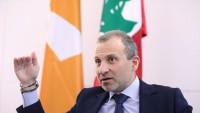 Lübnan Hizbullah'ı Amerika yaptırımını kınadı