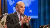 Abrams: İran'a azami baskı sürecek