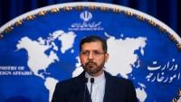 Hatipzade: Irakçi'nin Biden takımı ile irtibat kurduğu haberi yalan