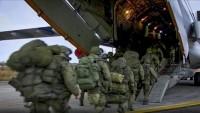 Rus güçlerin Karabağ'daki varlık şartları açıklandı