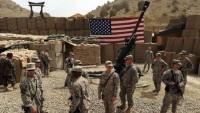 3 Bin Amerikalı Asker Irak'ta