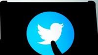 Twitter'dan Filistinli Hesaplara Operasyon!