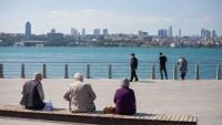 İstanbul'da 65 Yaş Üstü Vatandaşlar İçin Yeni Karar