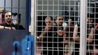 Filistinli esirler İsrail hapishanelerinde ölüme terk ediliyor