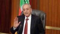 Lübnan, Siyonist Rejimle Asla Normalleşmeyecek
