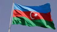 Azerbaycan'dan İmam Hamanei'ye Teşekkür