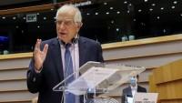 Avrupa Birliği: Yemen Savaşının Sona Ermesinin Zamanı Geldi