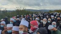 İşgalci İsrail Güçleri İşgal Altındaki Golan'da Yürüyüş Yapan Halka Ateş Açtı: 20 Yaralı