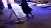 Disko inşasına itiraz eden Suudi vatandaş hapse çarptırıldı