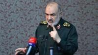 Komutan Selami: Düşmanın her hangi bir eylemine sert yanıt veririz