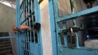 İsrail zindanlarındaki Filistinli esirlerin dramı