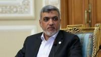 Er-Reşek: Körfez birliği Filistin davasının güçlendirilmesi bakımından önemlidir